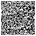 QR code with Auto Insurance Connection contacts