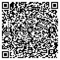 QR code with Allison Lefcort Studio contacts