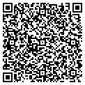 QR code with Jeffrey Holden DBA Chrtr Group contacts
