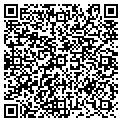 QR code with Brown Auto Upholstery contacts