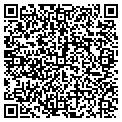 QR code with Ramsey B Salem DDS contacts