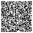 QR code with Mane Atraction contacts