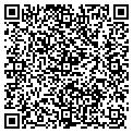 QR code with Bls Automotive contacts