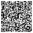 QR code with LA Locanda contacts