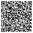 QR code with Prague & Levin contacts