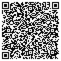QR code with Remington Place Apts Inc contacts