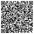 QR code with A & E Enterprises contacts