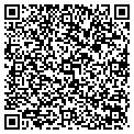 QR code with Perry's Transmission & Auto contacts