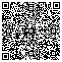 QR code with Junior Haggenmacher contacts