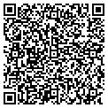 QR code with Ponce De Leon Elementary Schl contacts