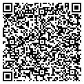 QR code with Parajon Animal Clinic Inc contacts