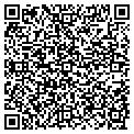 QR code with Kentronics Security Systems contacts
