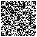 QR code with Mac Millan Law Offices contacts
