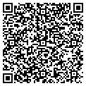 QR code with Seamair Global Logistics Inc contacts