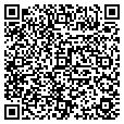 QR code with A Abby Inc contacts
