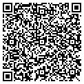 QR code with Orlando Resident Office contacts