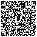 QR code with Advertising Federation contacts