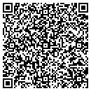 QR code with Eurotech Designs Custom Cabine contacts