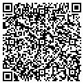 QR code with Tender Care Day Care Center contacts