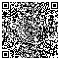 QR code with Aruba Beach Cafe contacts