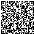 QR code with Duramaster contacts