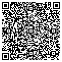 QR code with Coast Guard Auxiliary Flotilla contacts
