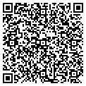 QR code with In Architecture Inc contacts