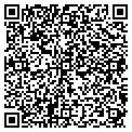 QR code with Artstone of Naples Inc contacts