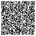 QR code with Clientrust Realty contacts
