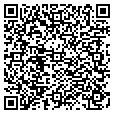 QR code with Asian Foods Inc contacts