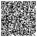 QR code with Thomas J Farkash contacts