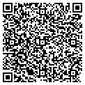 QR code with Rolling Hills Farm contacts
