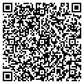 QR code with Kenney Realty contacts