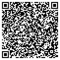 QR code with Strobel Building Inc contacts