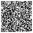 QR code with Camera Hutt contacts