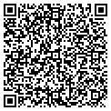 QR code with On The Way Cafe Inc contacts