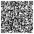 QR code with House of Frames Inc contacts