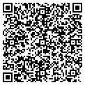 QR code with Andy's On The Bay contacts