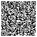 QR code with Sexton Well Drilling contacts