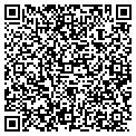 QR code with Decorators Resources contacts