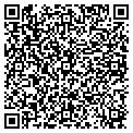 QR code with Colbert Ball Tax Service contacts