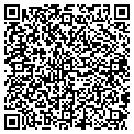 QR code with Gerald Dean Manley Dvm contacts