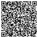 QR code with Frassrand Homes Inc contacts