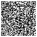 QR code with Underground Utilities Construc contacts