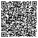 QR code with C&N Dairy Dist contacts