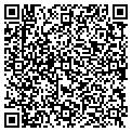 QR code with Furniture Concept Gallery contacts