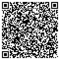 QR code with Upper Room Hair Salon contacts