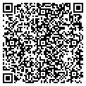 QR code with Consultants For Property Tax contacts