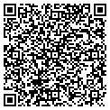 QR code with University Travel of Florida contacts