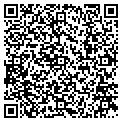 QR code with Edie's Styling Center contacts